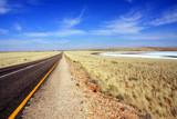 Kalahari Savanna by roelf, Photography->Landscape gallery
