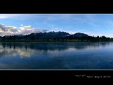 Foothills Footage by d_spin_9, Photography->Landscape gallery