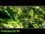 XaosZone by DigitalFX, abstract->Surrealism gallery