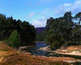River Bend by LANJOCKEY, Photography->Landscape gallery