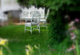 Summer Seating by makeshifter, photography->general gallery
