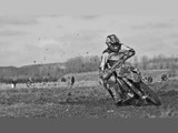 Moto X dirt by Redjazone, Photography->Action or Motion gallery