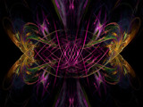 Hysteria by nigel_inglis, Abstract->Fractal gallery