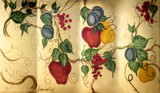 Fruitful Endeavor by Eubeen, illustrations->traditional gallery