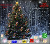 Gifts under the tree for everyone by GIGIBL, holidays->christmas gallery