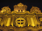 Golden Church by raiden747, Photography->Architecture gallery
