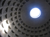 The Pantheon by cjperisho, Photography->Architecture gallery