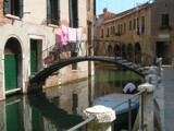 Venezia by orange_freak, Photography->City gallery