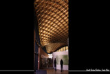 Savill Bee Hive by Corzed, Photography->Architecture gallery