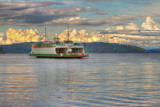 Ferry Boat by DigiCamMan, photography->manipulation gallery