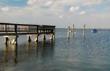 cormorant bookends by solita17, Photography->Shorelines gallery
