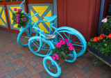 Art Of Transport by jerseygurl, photography->transportation gallery