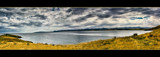 Penguin Country Panorama by LynEve, photography->landscape gallery