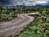 Arizona Backroads by snapshooter87, photography->manipulation gallery