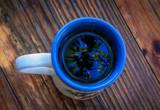 Image: coffee time