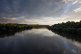 Wisconsin River 24 by Mitsubishiman, photography->water gallery