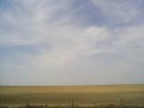 Southern Alberta by poppycorn146, Photography->Landscape gallery