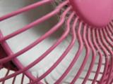 Pink desk fan by madilynjoy, Photography->Macro gallery