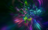 Shooters by Joanie, abstract->fractal gallery