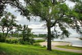 Bayou Crossing by allisontaylor, Photography->Shorelines gallery