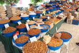 Anyone for nuts? by Bursa, Photography->People gallery