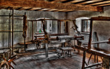 Farmer's HDR [5] - Weaving Mill by boremachine, Photography->Manipulation gallery