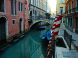 Venice by charlescurtis, Photography->City gallery