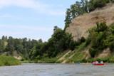 Niobrara River Trip (2) by Pistos, photography->water gallery