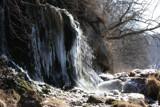 Malanaphy Springs by Mitsubishiman, photography->waterfalls gallery