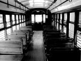 Streetcar Ride Awaits by jojomercury, Photography->Trains/Trams gallery