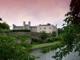 Leeds Castle #2 by LynEve, photography->castles/ruins gallery