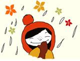 Happy Kid by bfrank, illustrations gallery