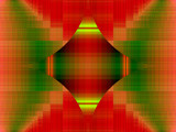 Unusual 1 by pakalou94, Abstract->Fractal gallery