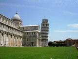 Pisa by edwinp, Photography->City gallery