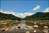 Bisnakandi by Talisman, photography->mountains gallery