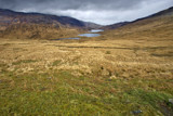 lochs in the highlands by jeenie11, Photography->Landscape gallery