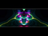 Carnival Eyes by Hottrockin, Abstract->Fractal gallery