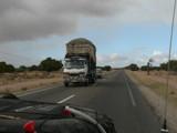 Maroko by bartosz_b, Photography->Cars gallery