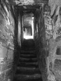 Step into the past by johindes, photography->castles/ruins gallery