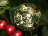 Christmas Crystal by camerahound, Contests->Holiday contest gallery