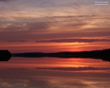 Serenity by samarn, Photography->Sunset/Rise gallery