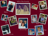All In The Family by Joanie, photography->people gallery