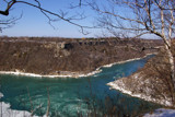 Niagara River @ Whirlpool by woodsy, Photography->Landscape gallery
