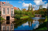 Dutch Nostalgy by corngrowth, photography->mills gallery