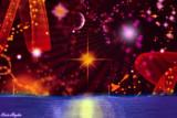 Mystic Ocean by Kevin_Hayden, Illustrations->Digital gallery