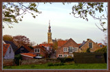 Veere (34), Tiny Town by corngrowth, Photography->City gallery