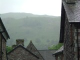 Grasmere edit by hobgoblin, photography->architecture gallery