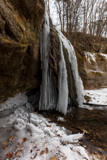 Stephens Falls by Mitsubishiman, photography->waterfalls gallery