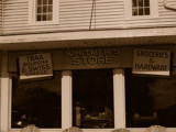 General Store by TJURHS, Photography->Architecture gallery