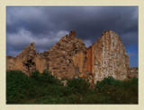 Long forgotten. by SusanVenter, Photography->Castles/Ruins gallery